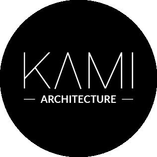 kamiarchitecture_logo